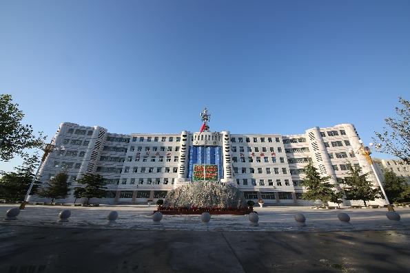 2020河北商贸学校录取分数
